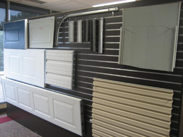 Attirant Garage Doors Are Not Simply Part Of Security System Of Your Home, But They  Also Contribute To Decorative Features. With The Ideal Garage Door In  Place, ...